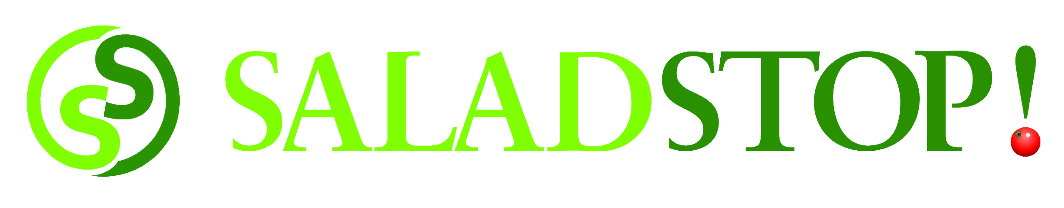 salad-stop