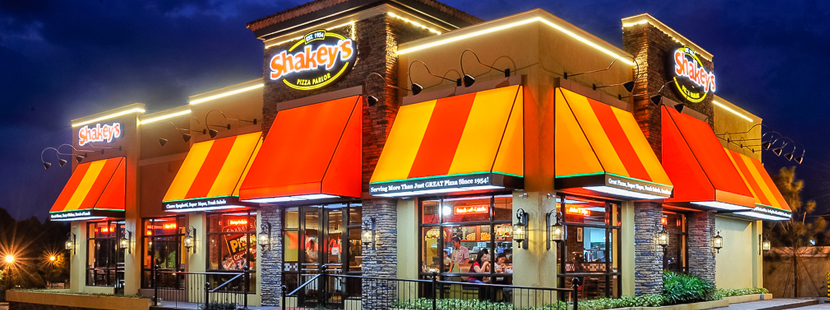 shakeys_store