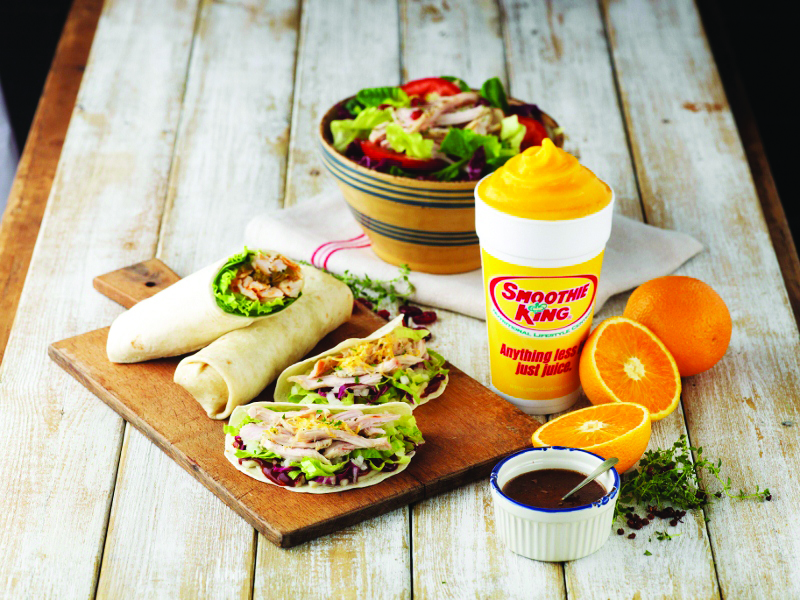 smoothie-king-set-menu-800x600