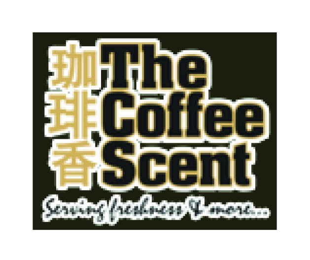 the-coffee-scent