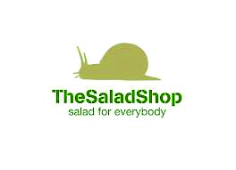 thesaladshop