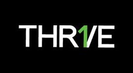 thr1ve-header-270x150