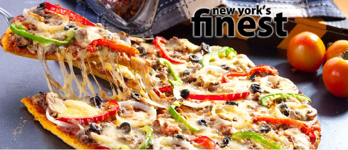 yellow-cab_new-yorks-finest-pizza