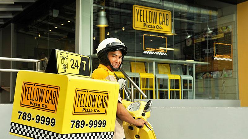yellow-cab_store-and-bike
