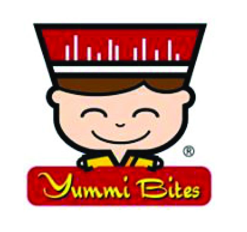 yummi-bites