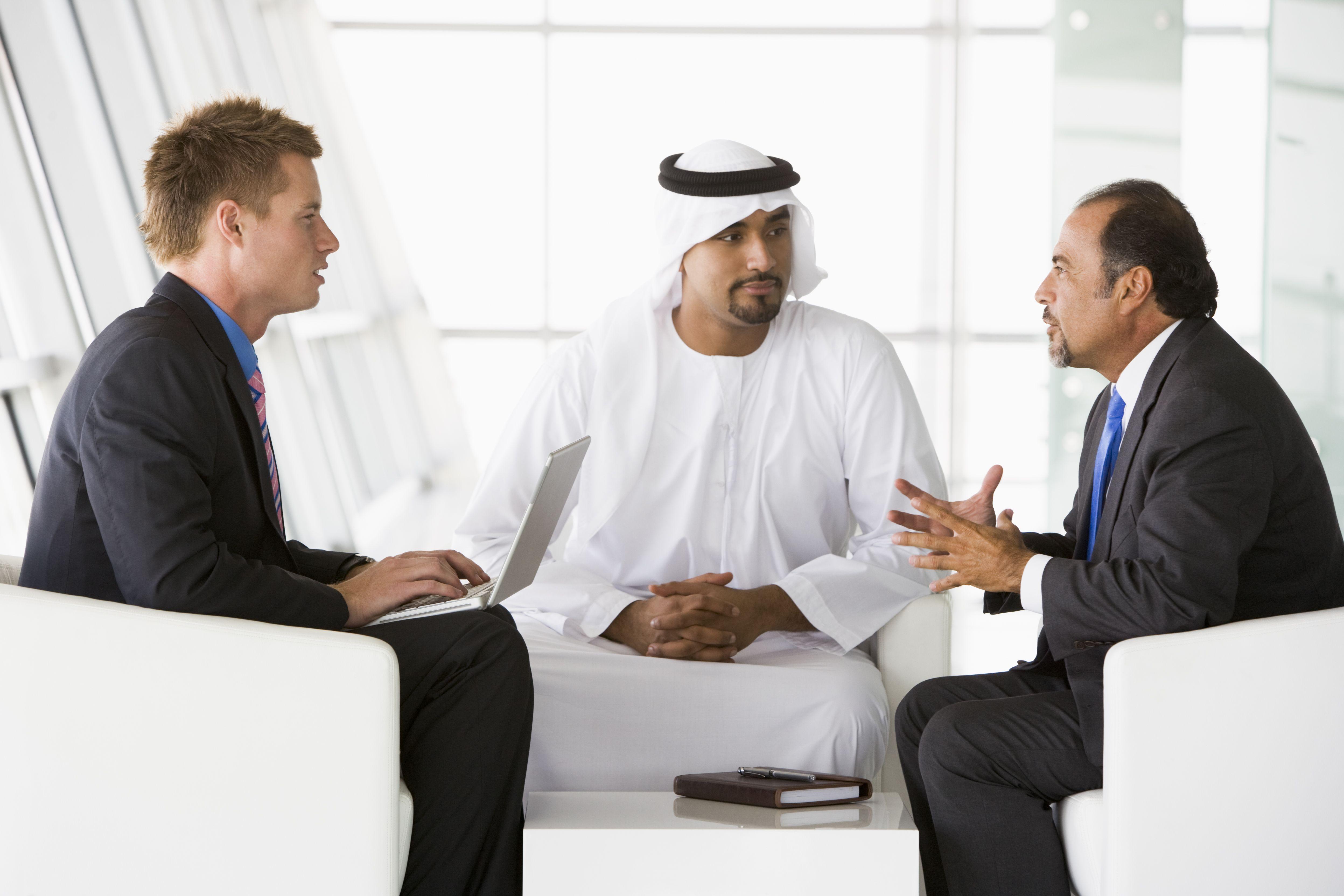 arab-business-meeting