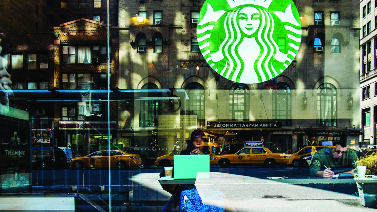 manhattan-starbucks-4blocks