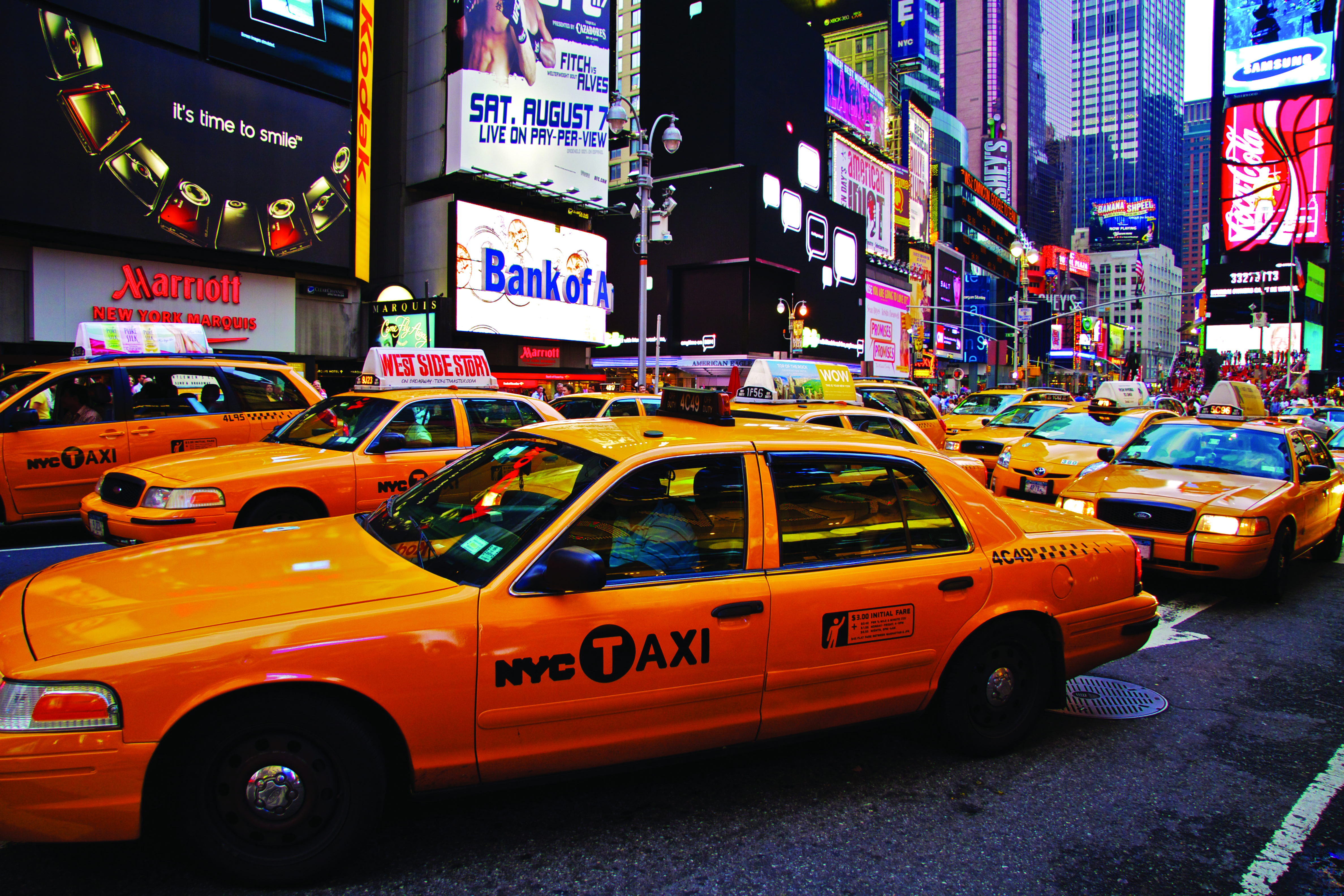 netloid_a-taxi-cab-driver-in-nyc-evaded-28k-in-tolls