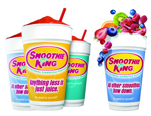 smoothie_king-drinks