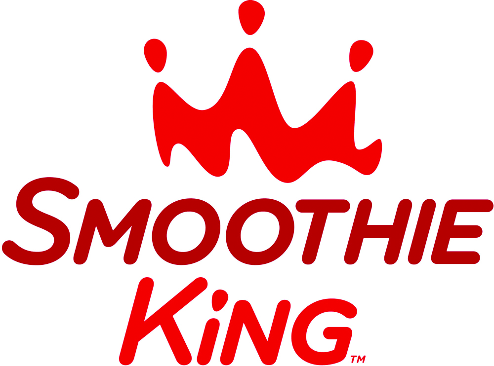 smoothie_king_logo_detail