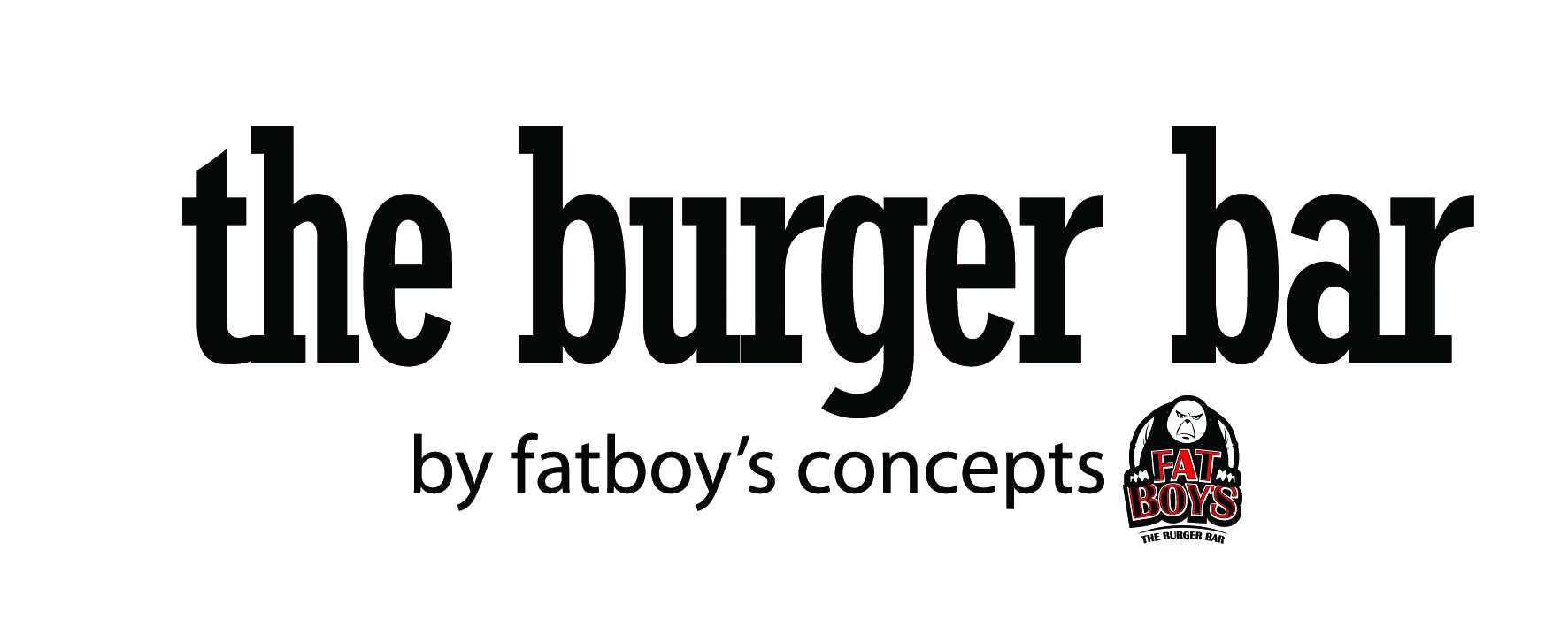 the-burger-bar-logo